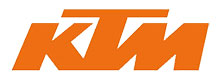 KTM Power Parts Accessories